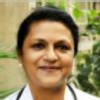Dr. Shirley James  - General Physician, Bangalore