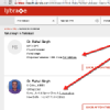 Dr. Raman Malik | Lybrate.com