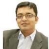 Dr. Mir Shujath Ali  - Dentist, Bangalore