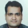 Dr. Akhilesh Rathi - Orthopedist, NEW DELHI