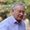 Dr. Col. Y R Chopra - Dentist, Delhi