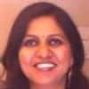 Dr. Archana Sonawale | Lybrate.com