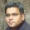 Dr. Pallav K Rastogi | Lybrate.com