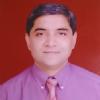 Dr. Rajesh Shah - Homeopath, Mumbai
