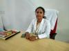 Dr. Ashwini Shivashankar | Lybrate.com