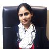 Dr. Ravneet Kaur - Homeopath, New Delhi