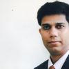Dr. Girish A. Karmarkar | Lybrate.com
