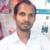 Dr. Hinal Gupta | Lybrate.com