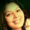 Dr. Deepa | Lybrate.com