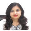 Dr. Sheerja - Dermatologist, Bangalore