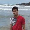 Dr. Hasan Ali | Lybrate.com
