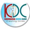 Dr. Jibin Chacko - Dentist, karuvanchal