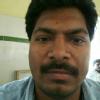 Dr. Bhaskar Narthu - HIV Specialist, Chirala