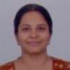 Dr. Shweta Jain | Lybrate.com