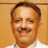 Dr. Arvind Taneja  - Pediatrician, Delhi