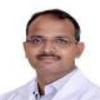 Dr. Anbezhil Subbarayan  - Pediatrician, Chennai