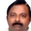Dr. Sethu Babu  - Gastroenterologist, Hyderabad