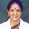 Dr. Sumitha  - Gynaecologist, Chennai