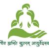 Dr. Shivkrishna Divate | Lybrate.com