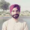 Dr. Santokh Singh - Dentist, punjab