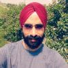 Dr. Santokh Singh - Dentist, Kapurthala