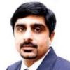 Dr. V. Rangarajan | Lybrate.com