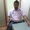 Dr. Shivchand Yadav - Homeopath, Mumbai
