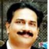 Dr. Tushar H Maniar  - Pediatrician, Mumbai
