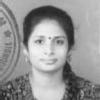 Dr. P.Anuradha  - Ophthalmologist, Chennai