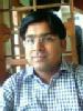 Dr. Vikas Mohan Gupta | Lybrate.com