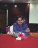 Dr. Chaithanya K - Ayurveda, nellore