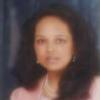 Ms. Anu Goel | Lybrate.com