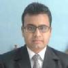 Dr. Ashish Soni - Ayurveda, Raipur-Marwar
