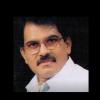 Dr. Sudharshan Reddy P  - Pediatrician, Hyderabad