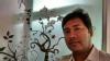 Dr. Kasipathy Kasina Vnb - Cosmetic Physician, Bangalore