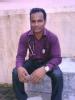 Dr. Dhaneswar Murmu | Lybrate.com