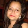 Dr. Ananya Choudhury - Psychiatrist, Delhi