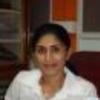 Dr. Rayshma Mohan  - Dentist, Bangalore