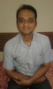Dr. Nitin Jainl - General Physician, Jalgaon