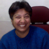 Dr. Rita Goyle | Lybrate.com