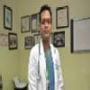Dr. Ravul Jindal - Vascular Surgeon, Mohali