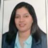 Dr. Shilpa Pharande | Lybrate.com