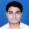 Dr. Anupam Jaiswal - Neurologist, Lucknow