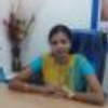 Dt. Sujatha  - Dietitian/Nutritionist, Hyderabad