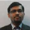 Dr. Neeraj Aggarwal - Cardiologist, Faridabad