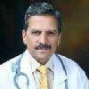 Dr. Chandra Shekhar Sharma - General Physician, Near Buddh Vihar, Alwar