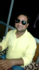 Dr. Md Akhlaqur Rahman   Lybrate.com