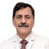 Dr. Sanjeev Sehgal | Lybrate.com
