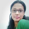 Dr. Shruti Jadhav-devershi - Dermatologist, Pune