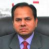 Dr. Sunil Agarwal  - Cardiologist, Pune